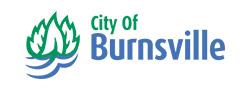 City of Burnsville Official Photographer