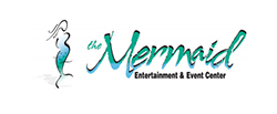Mermaid Event CenterRecommended Preferred Photographer