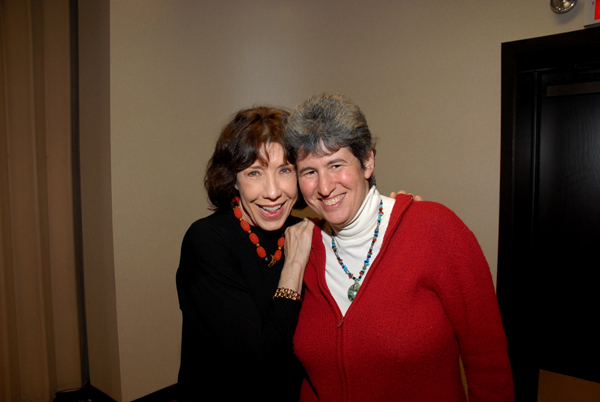 Sue_Lund_Photography_ with_Lily_Tomlin
